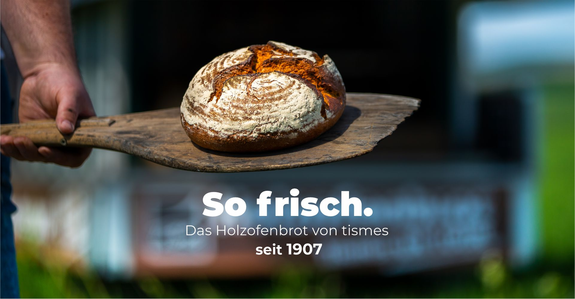 tismes_holzofen_slider_002