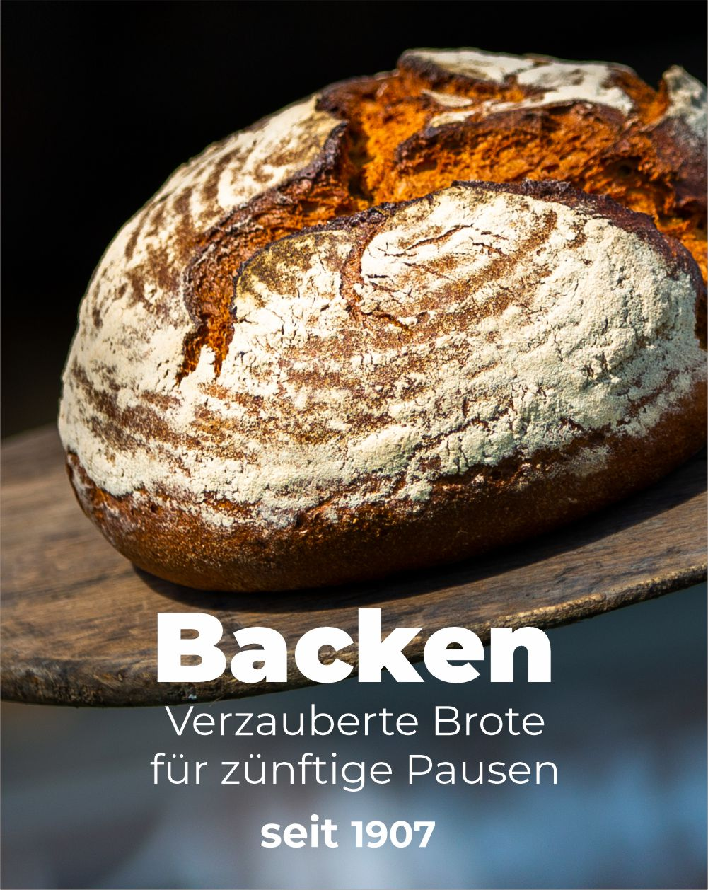 tismes_backen_startseite_xs