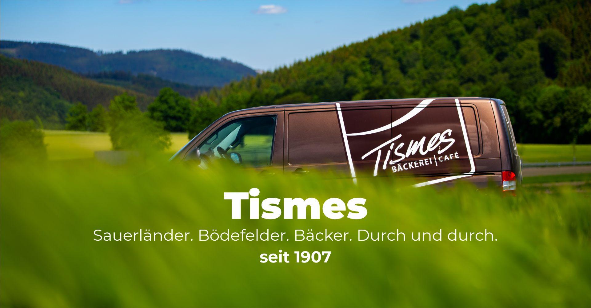 tismes_t5_startseite