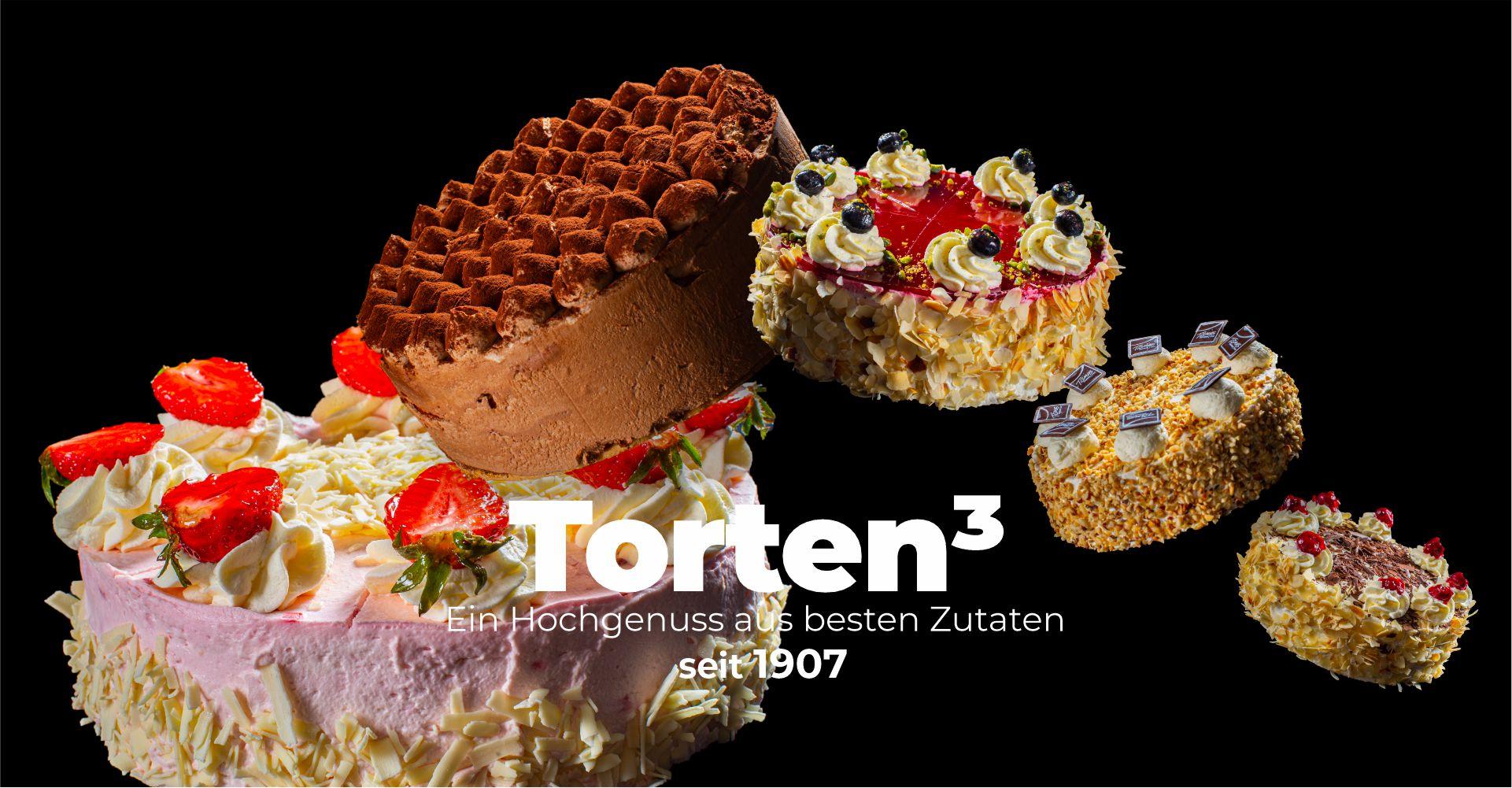 tismes_torten_001
