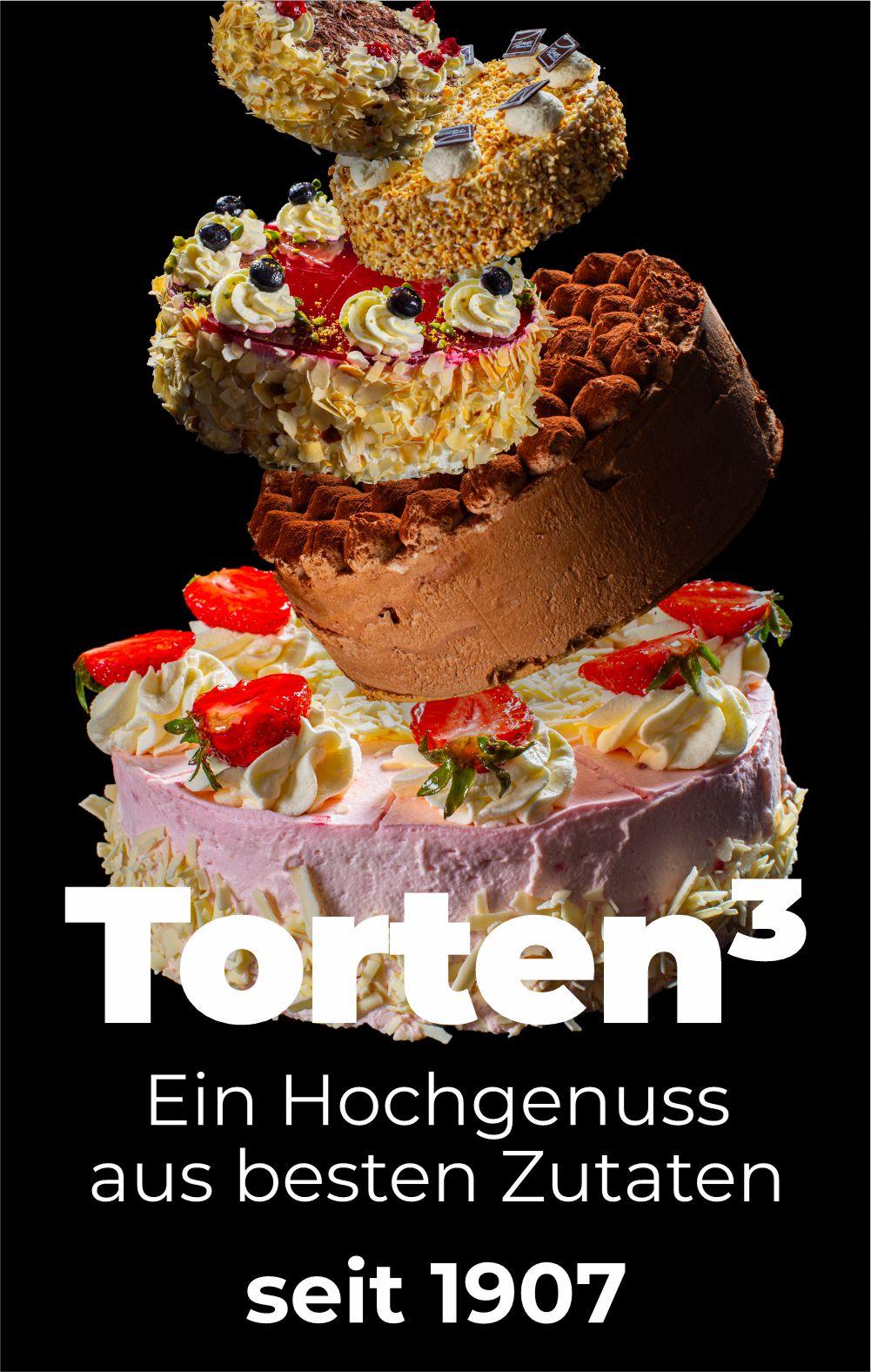 tismes_torten_001_xs