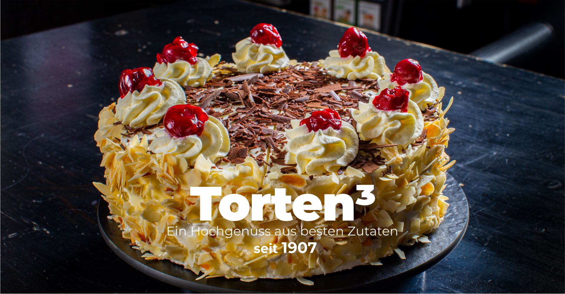 tismes_torten_002