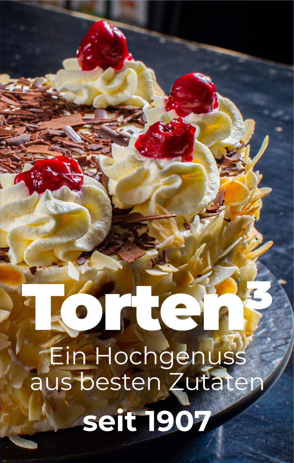 tismes_torten_002_xs