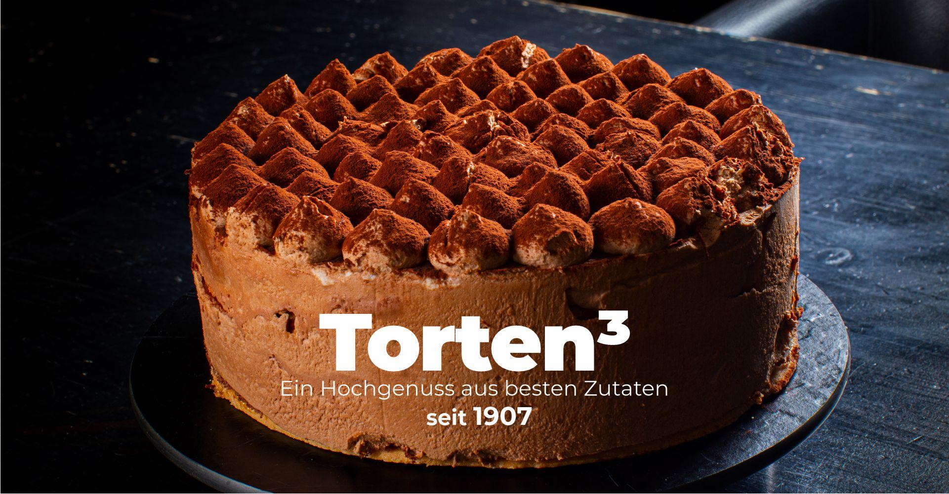tismes_torten_003