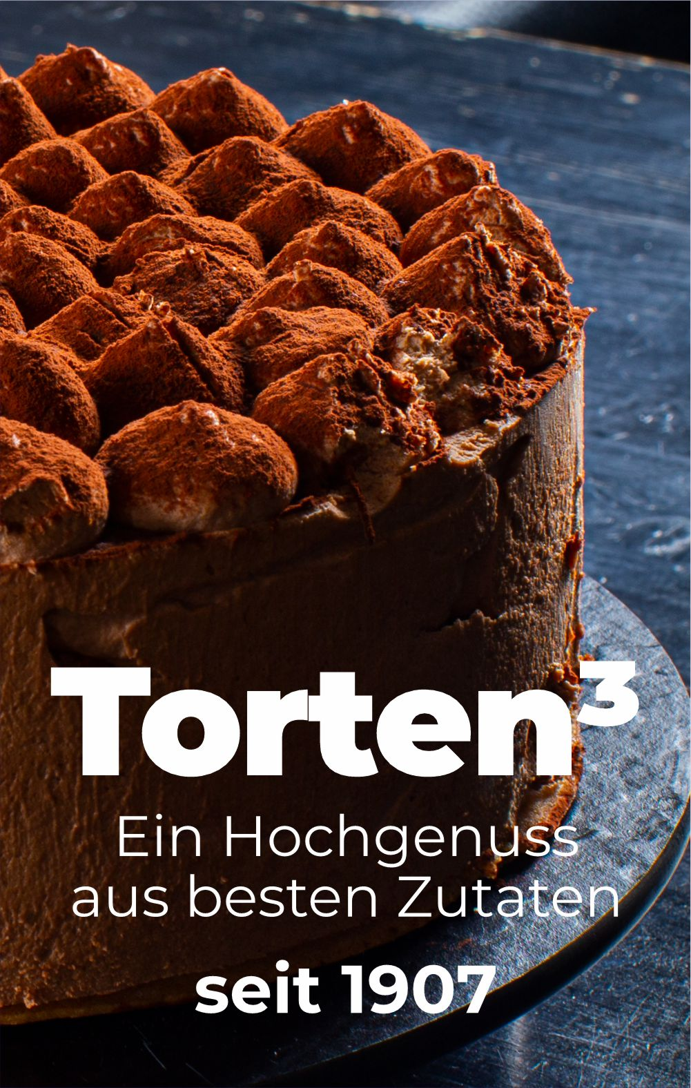 tismes_torten_003_xs