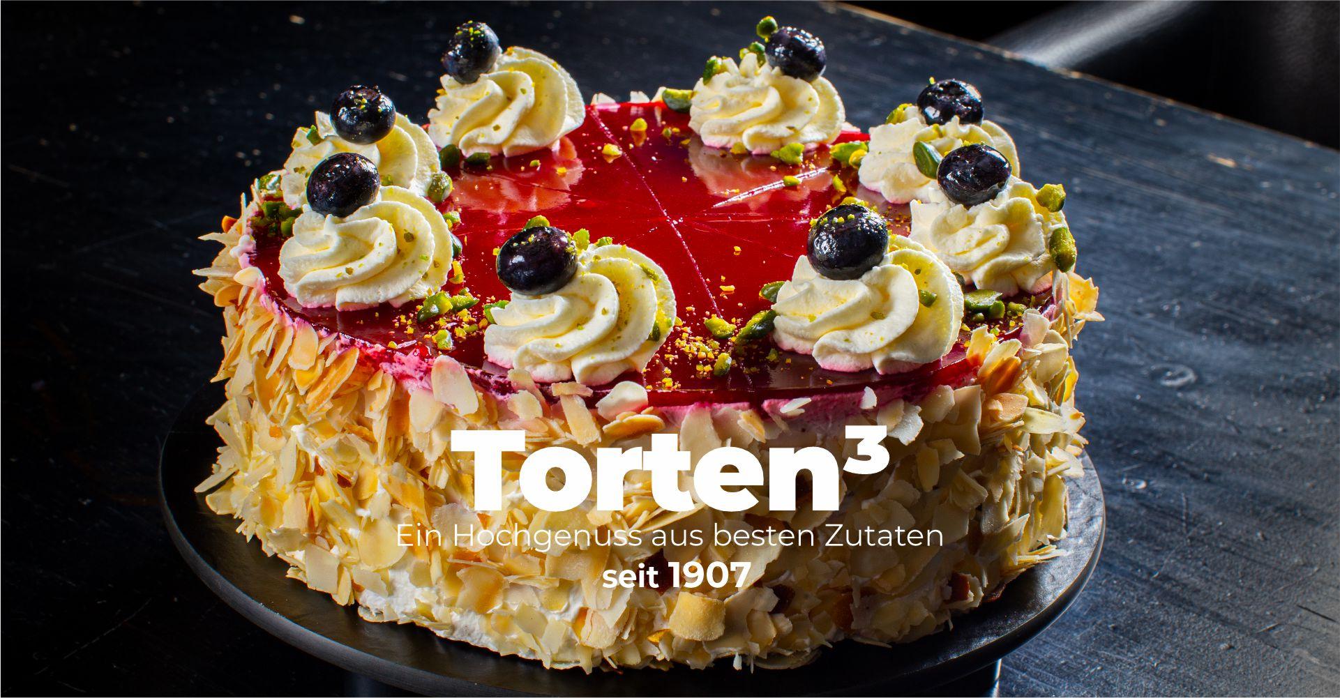 tismes_torten_004