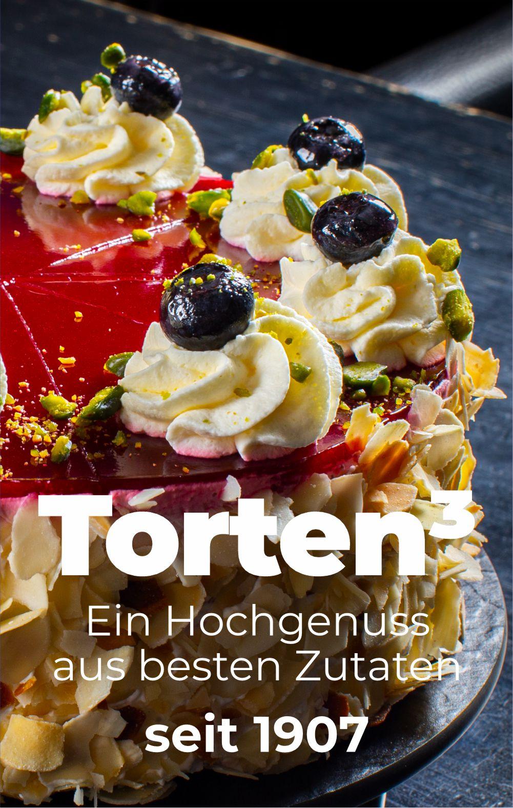 tismes_torten_004_xs