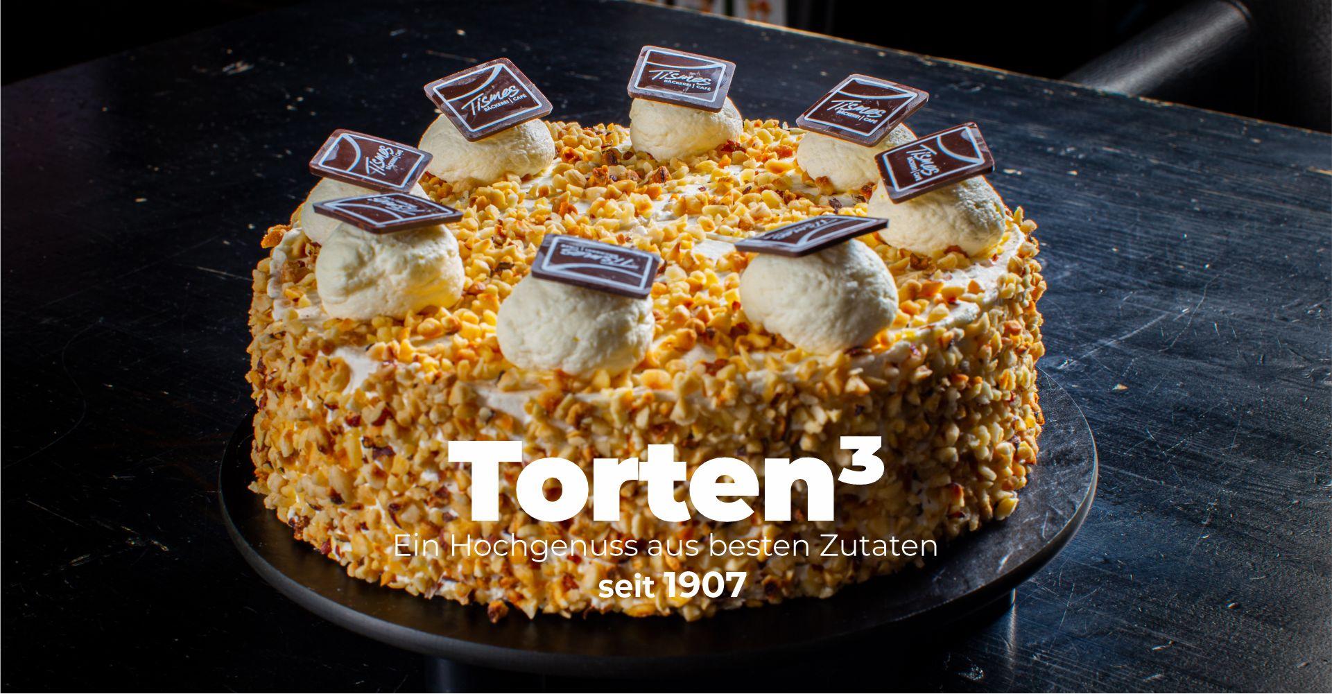 tismes_torten_005