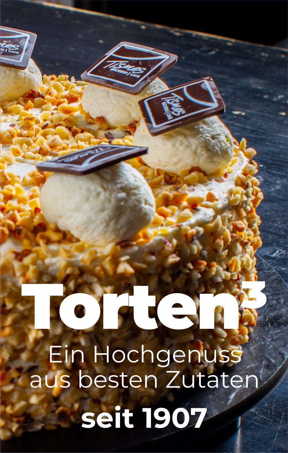 tismes_torten_005_xs
