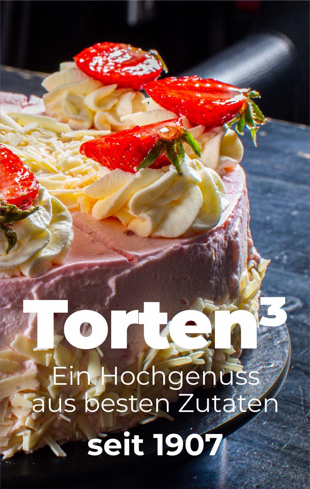 tismes_torten_006_xs
