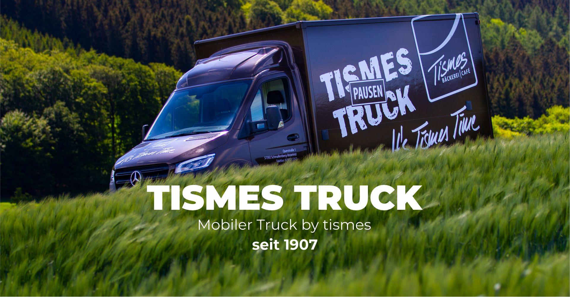 tismes_truck_slider_001