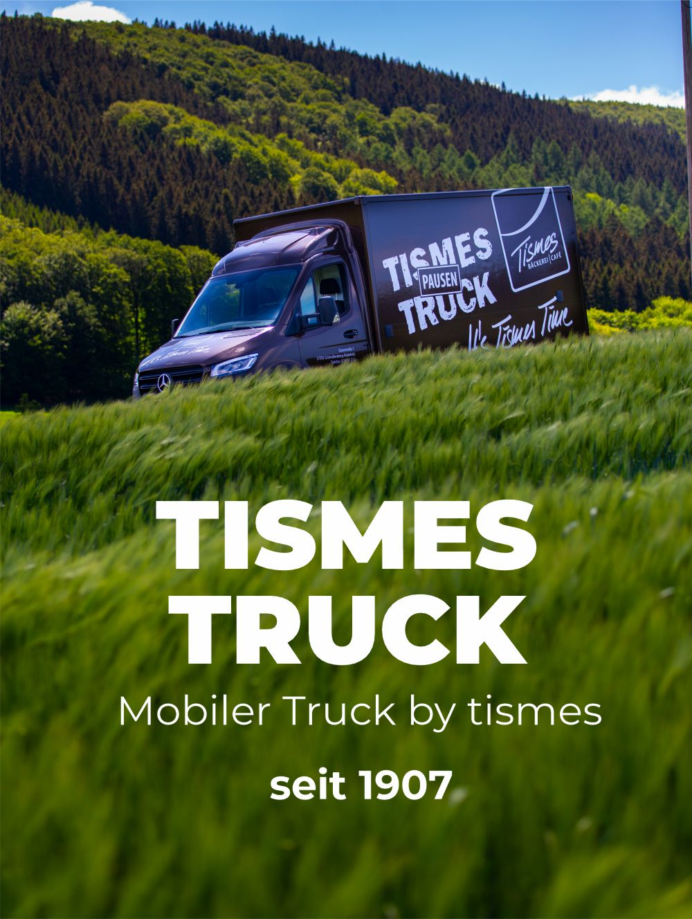 tismes_truck_slider_001_xs