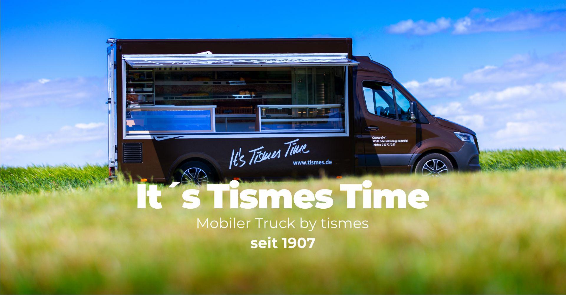 tismes_truck_slider_003