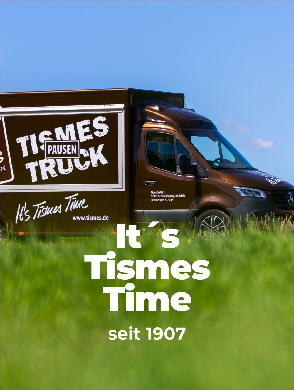 tismes_truck_slider_003_xs