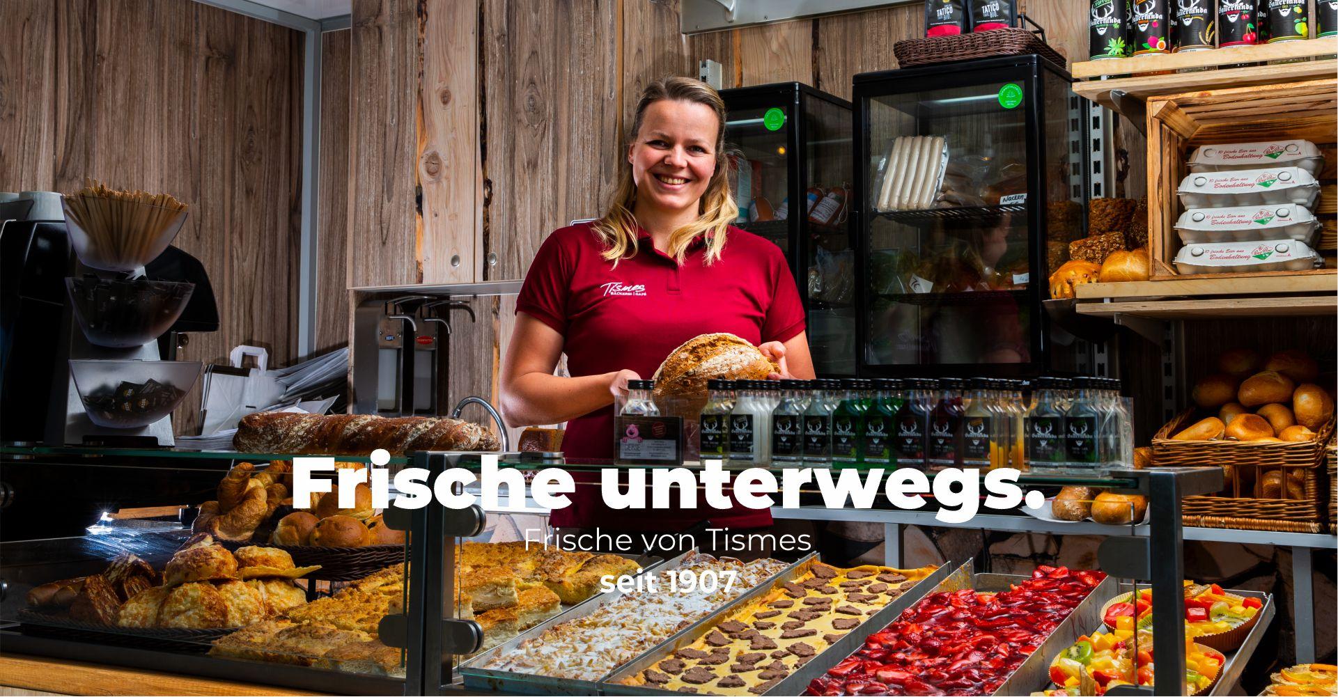 tismes_verkaufswagen_002