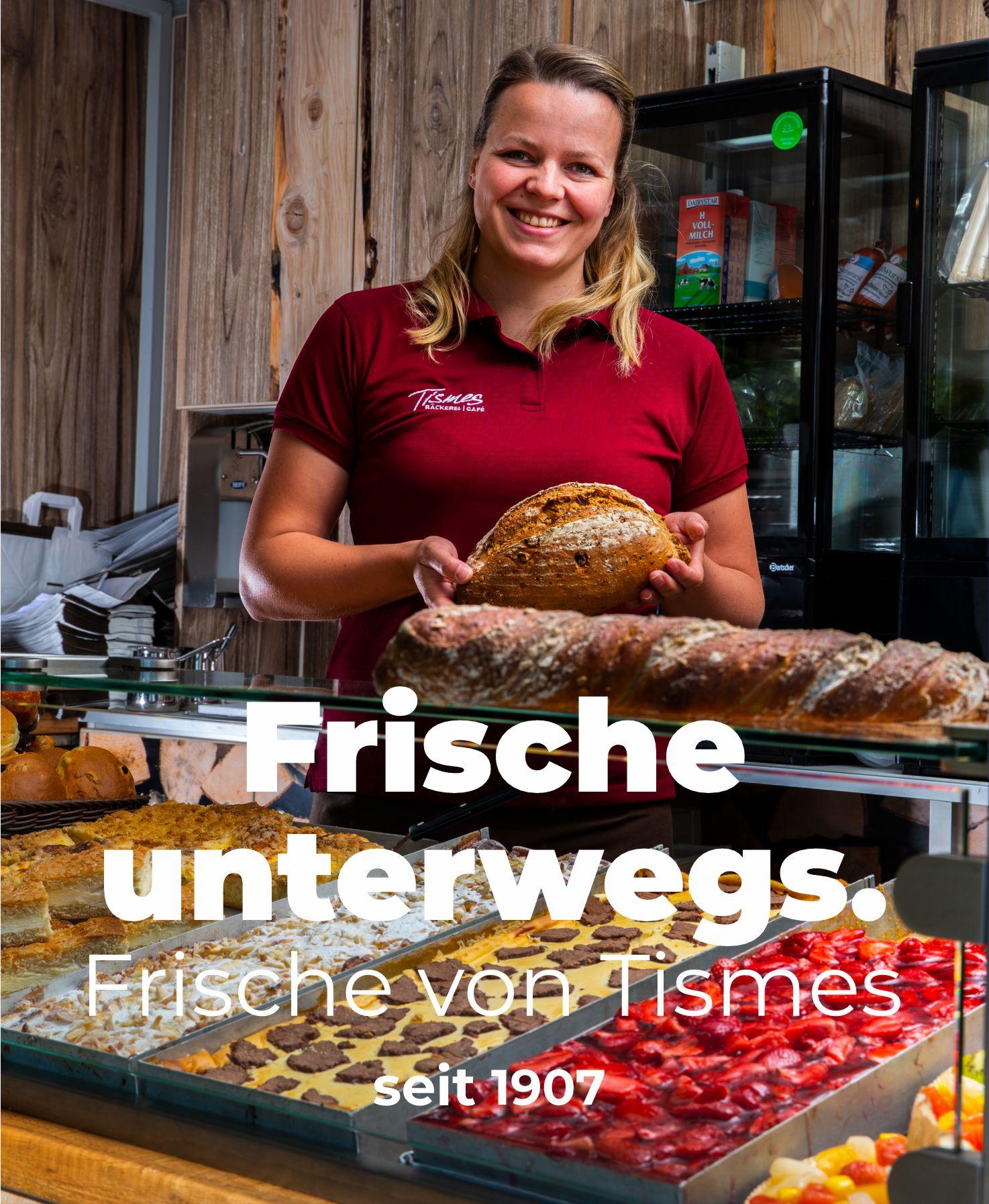 tismes_verkaufswagen_002_xs