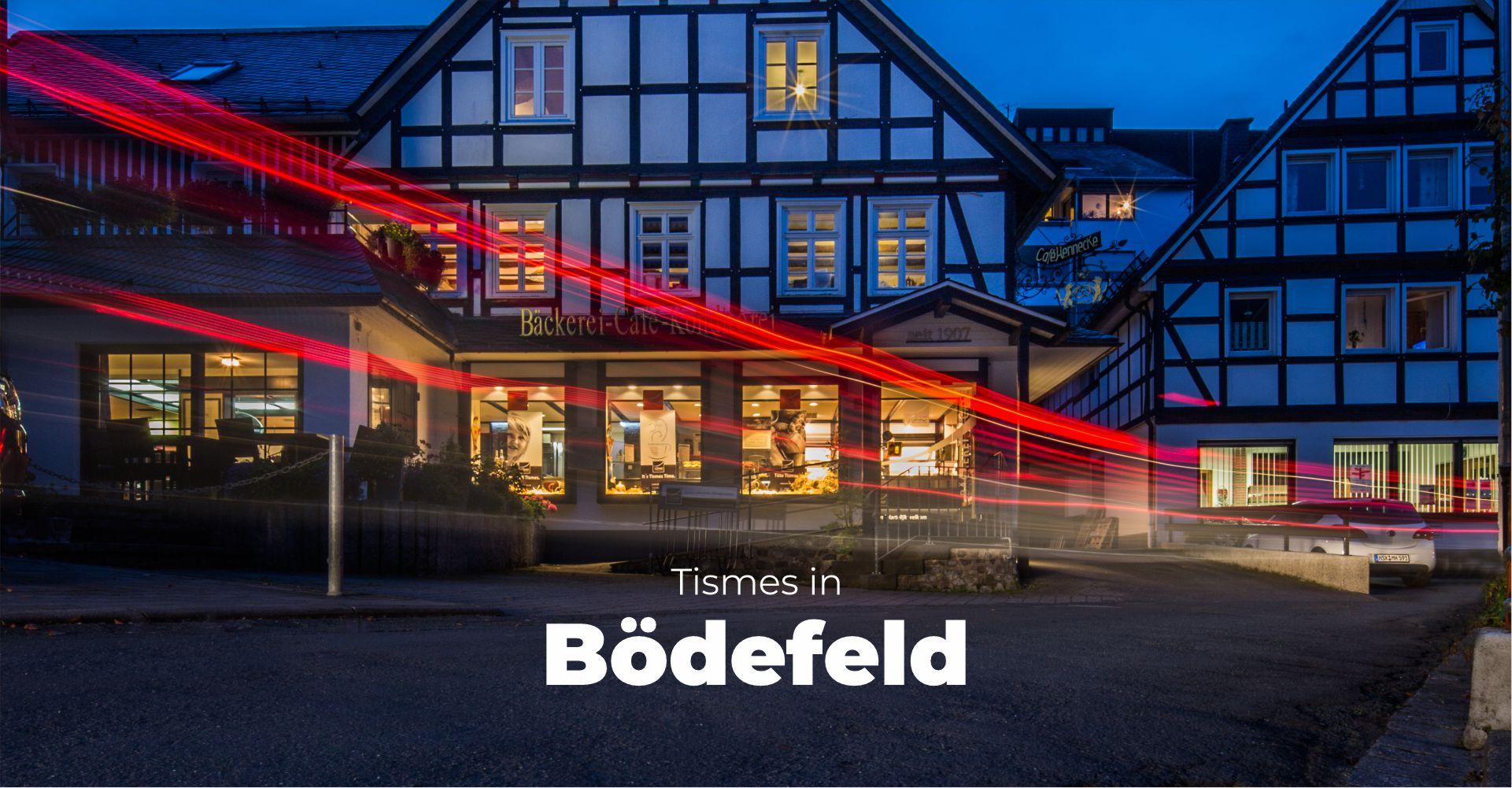 tismes_standorte_boedefeld
