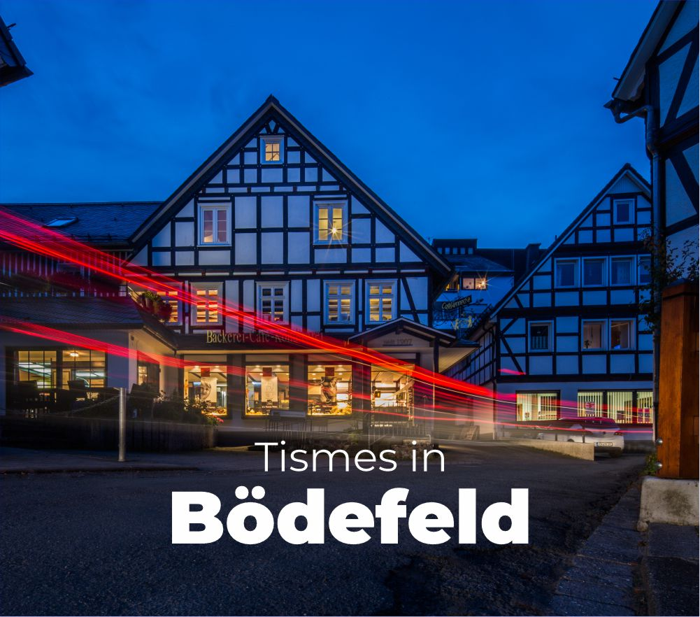 tismes_standorte_boedefeld_xs