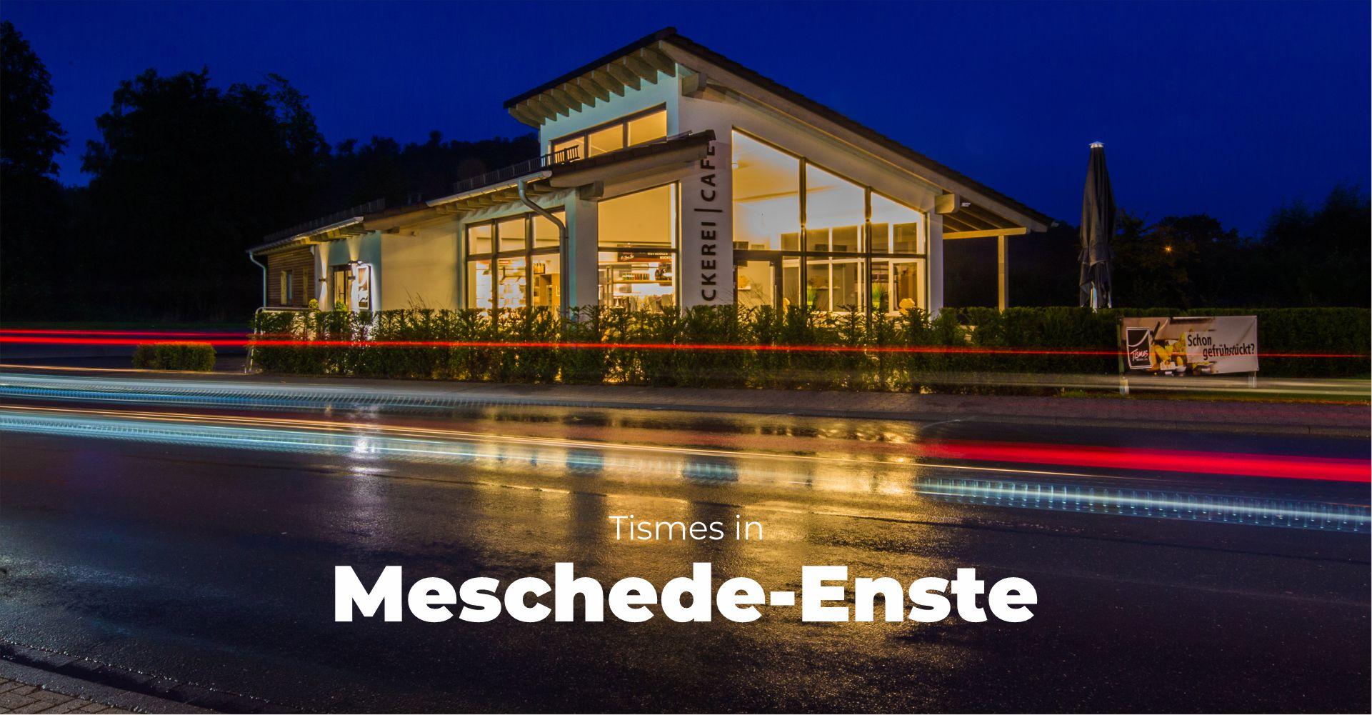 tismes_standorte_meschede_enste