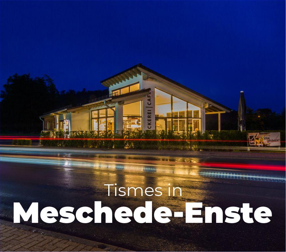 tismes_standorte_meschede_enste_xs