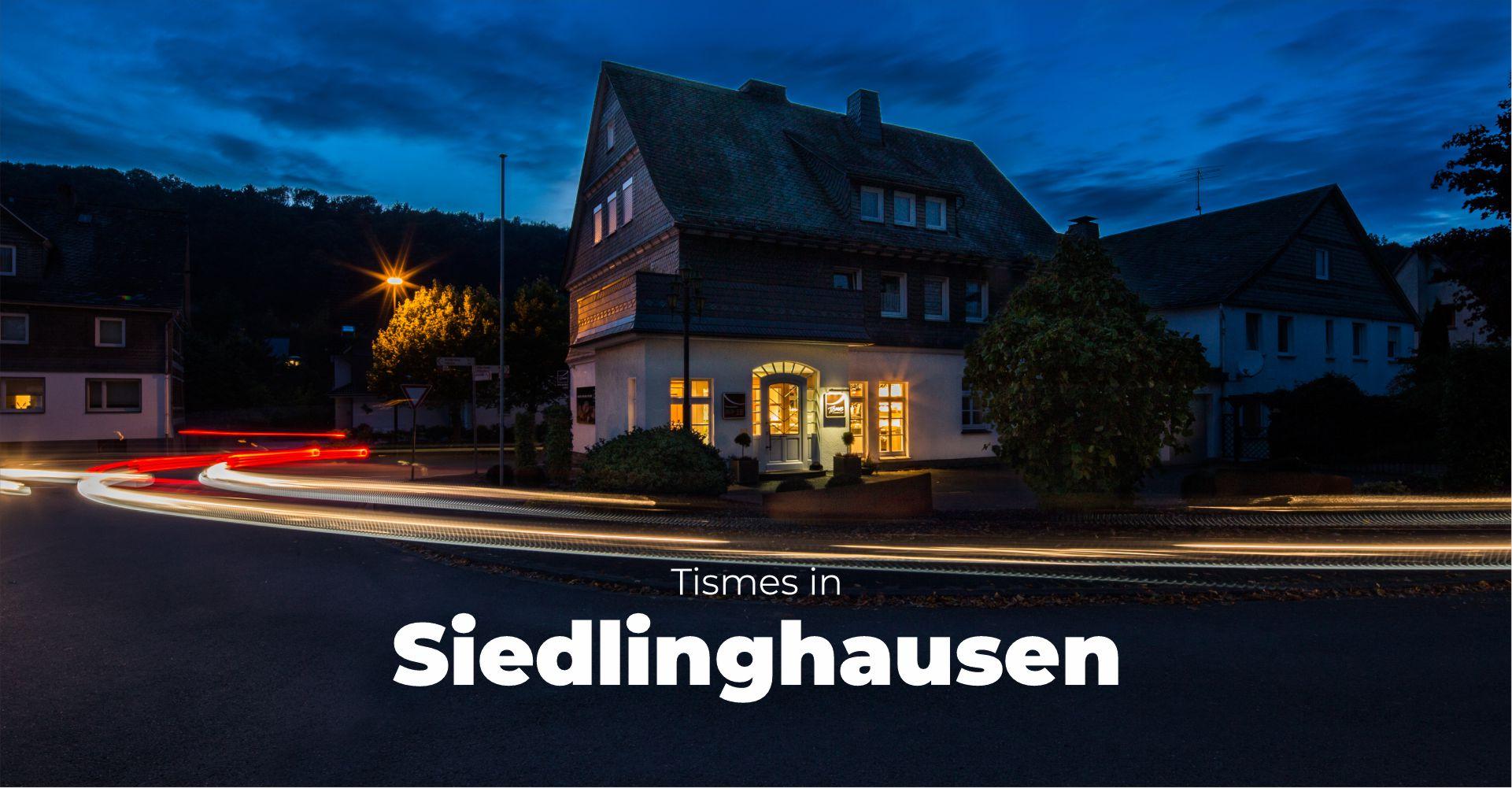 tismes_standorte_siedlinghausen