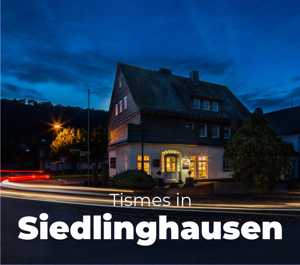 tismes_standorte_siedlinghausen_xs